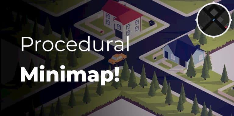 Minimap Feature Image