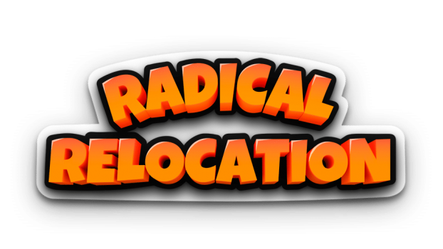 Radical Relocation Logo@0.5x